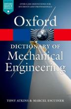 the concise oxford dictionary of mathematics clapham christopher nicholson james