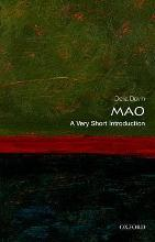 Mao: A Very Short Introduction