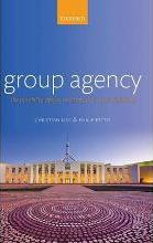 Group Agency