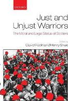 Just and Unjust Warriors