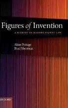 Figures of Invention