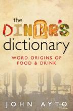 The Diner's Dictionary