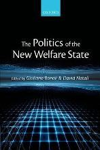 The Politics of the New Welfare State