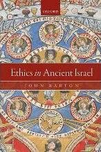 Ethics in Ancient Israel