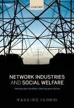 Network Industries and Social Welfare