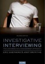 Investigative Interviewing