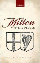 Milton and the People