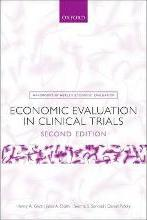 applied methods of costeffectiveness analysis in health care handbooks in health economic evaluation series