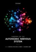 Surgery of the Autonomic Nervous System