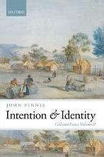 Intention and Identity