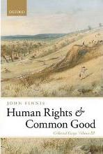 Human Rights and Common Good