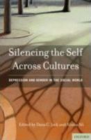 Silencing the Self Across Cultures