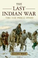 The Last Indian War
