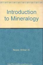 Introduction to Mineralogy, Second International Edition