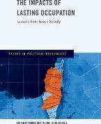 The Impacts of Lasting Occupation
