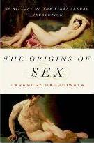 The Origins of Sex