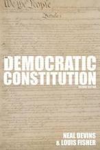 The Democratic Constitution, 2nd Edition