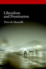 Liberalism and Prostitution