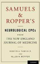 Samuels and Ropper's Neurological CPCs from the New England Journal of Medicine