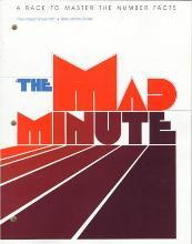 The Mad Minute