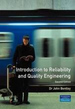 An Introduction to Reliability & Quality Engineering