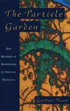 The Particle Garden