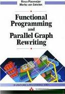 Functional Programming and Parallel Graph Rewriting