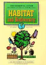 36859 Environmental Action: Habitat and Biodiversity, Student Edition