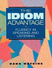 The Idiom Advantage