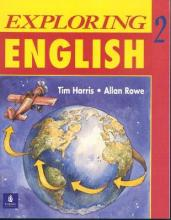 Exploring English: Student's Book Level 2