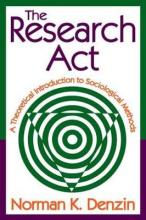 The Research Act