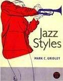 an analysis of jazz age Zelda fitzgerald (née sayre july as epitomes of the jazz age's and the nature of mental illness, based on literary analysis of zelda's published and.