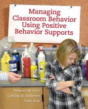 Managing Classroom Behavior Using Positive Behavior Supports