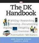 MyLab Composition with Pearson eText -- Standalone Access Card -- for The DK Handbook