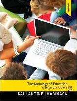 Sociology of Education, The Plus MySearchLab with eText -- Access Card Package