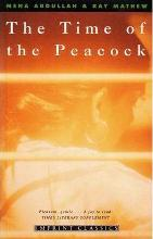 The Time of the Peacock