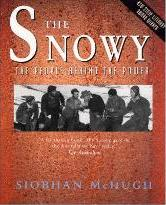 The Snowy: the People behind the Power