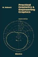 Practical Geometry and Engineering Graphics