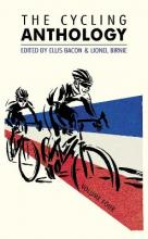 The Cycling Anthology: Volume Four: Volume 4