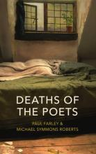 The Deaths of the Poets