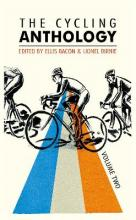 The Cycling Anthology: Volume Two: Volume 2