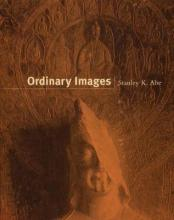 Ordinary Images