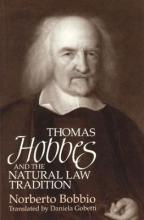 Thomas Hobbes and the Natural Law Tradition