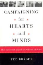 Campaigning for Hearts and Minds