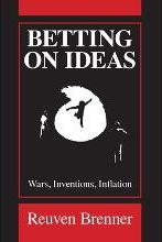 Betting on Ideas