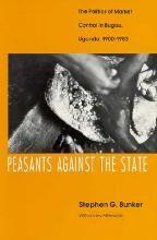 Peasants Against the State