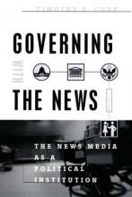 Governing with the News