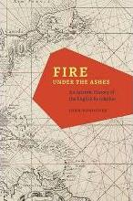 Fire Under the Ashes