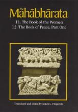 The Mahabharata: Book 11 - The Book of the Women/Book 12 - The Book of Peace - Pt. 1 v. 7