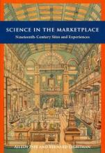 Science in the Marketplace